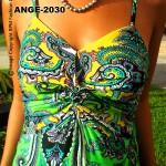 платья оптом таиланд