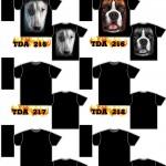 Рок футболки оптом