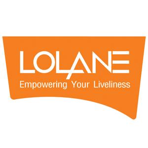 Маски для волос Lolane